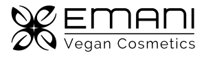 logo_emani_black_1535723874721