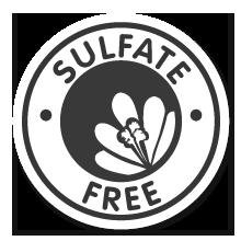 sulfate_lkopie